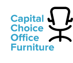 Capital Choice Office Furniture Logo