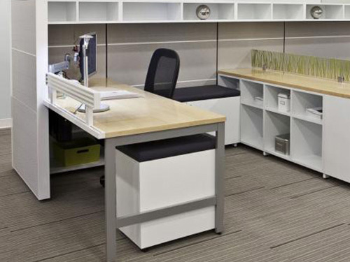 Modular Workstations Capital Choice Office Furniture Mesmerizing Capital Choice Office Furniture Collection