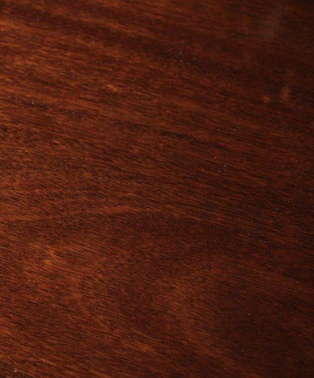 Mahogany Vs Cherry Wood Color ~ Cherry vs mahogany capital choice office furniture