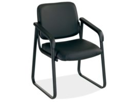 Value Guest Chair