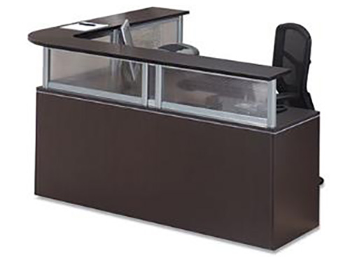 Officesource Reception Desk Capital Choice Office Furniture