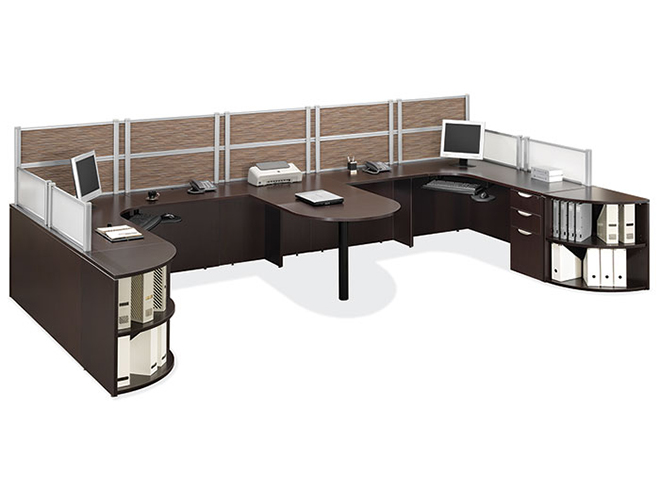 Desking System OSB48 Capital Choice Office Furniture Amazing Capital Choice Office Furniture Collection