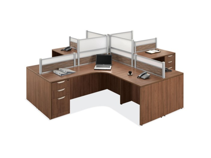 Contemporary X Style Work Space Capital Choice Office Furniture Classy Capital Choice Office Furniture Collection