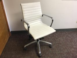 Officesource Nova Chair