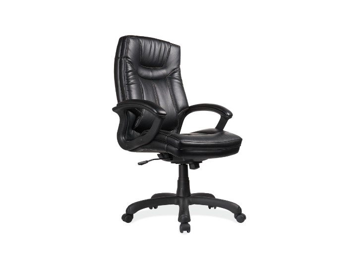 OfficeSource Whistler Chair