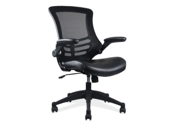 OfficeSource Serene Chair