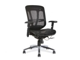OfficeSource Engage Chair