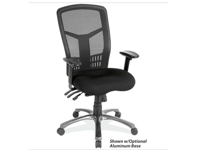 os coolmesh multi function chair capital choice office furniture