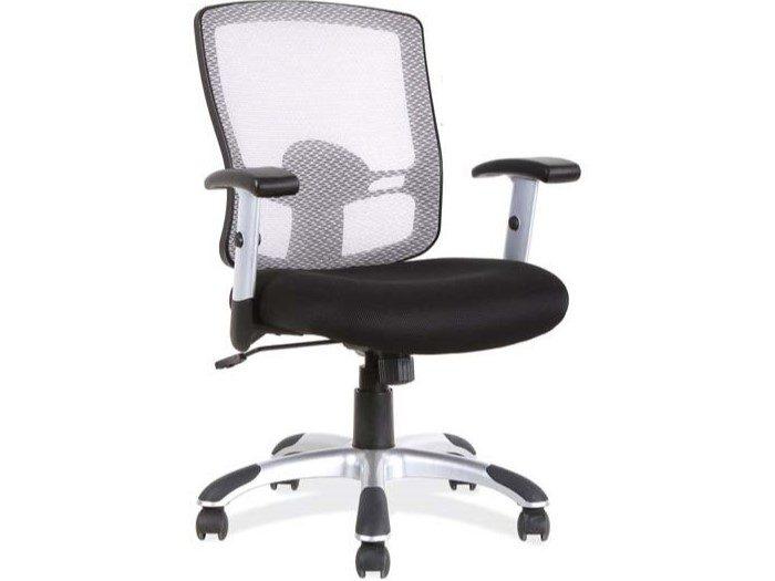OfficeSource Artesa