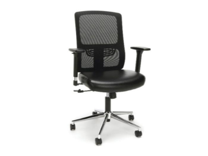 Capital Choice Office Furniture