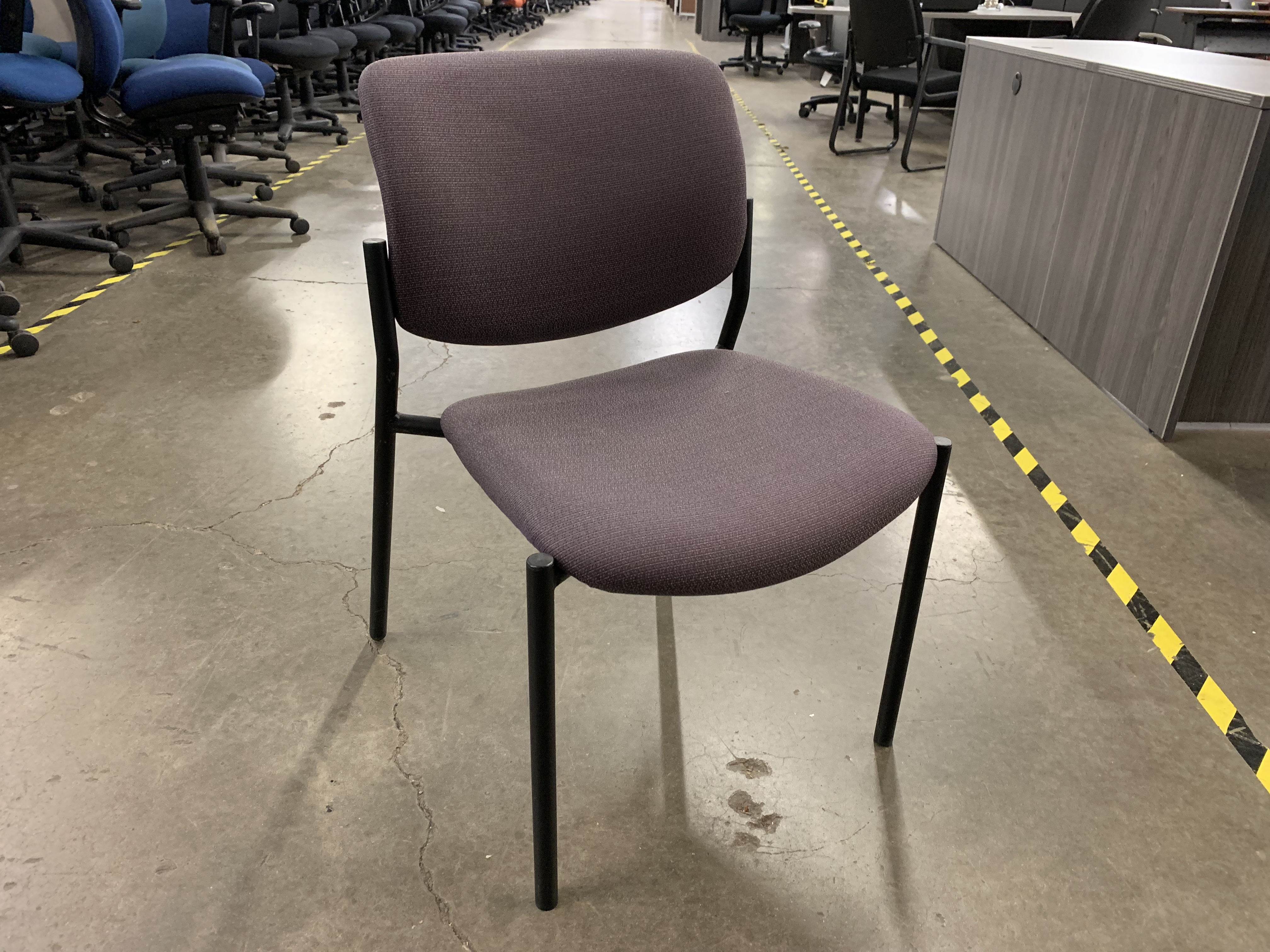 Sitonit Freelance Stacker Chair Capital Choice Office