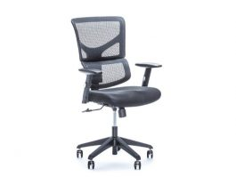 X-Basic Task Chair
