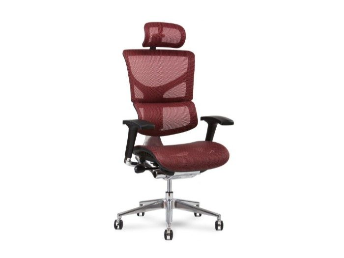 X2 Task Chair