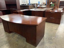 OFS Desk Set
