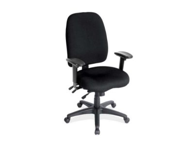 OfficeSource Advanced Collection