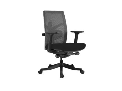 OfficeSource Corpo Collection