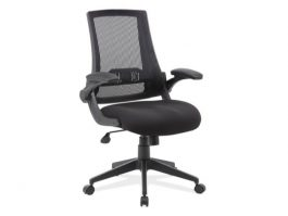 OfficeSource Pennington Task Chair