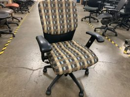 SitOnIt Leader Chair