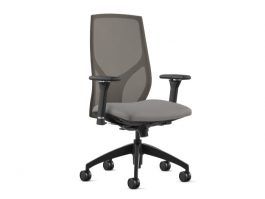 9to5 Vault Series Chair