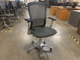 Knoll Life Task Chair