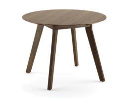 Sienna Round Table